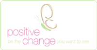 Positive Change Counselling & Holistic Therapies